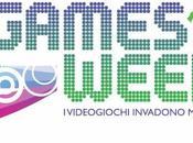 Games Week 2013, Nintendo sarà presente forze ospiti, giochi, anteprime esclusive