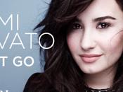 """""""Let nuovo inedito Demi Lovato"""