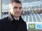 """presenta Canio """"Salvezza Catania"""""""