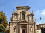 Bergamo sulle tracce Lorenzo Lotto