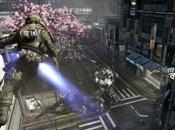 Titanfall data d'uscita ufficiale Notizia Xbox