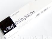 close make n°192: Diego dalla Palma, Liquid Lipstick n°104 Collezione Scissor Sister