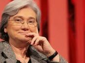 Rosy bindi nuovo presidente comm.ne antimafia
