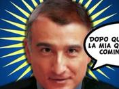 Marazzo torna rai2 dopo scandalo trans