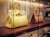 Hermès apre Montenapoleone