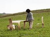 Arredare metodo… montessori: mobili l'infanzia flowerssori