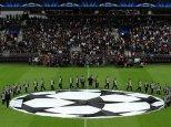 Champions League Real Madrid Juventus (diretta Canale Sport Premium)