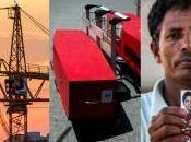 Qatar: schiavitu' come business