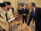Chiesa ortodossa greca ortodossia liberalismo