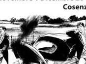 COSENZA: Strade Paesaggio|Festival fumetto delle arti visive