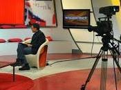 "Lombardia: Bergamo ""Premio Fair Play"" 2013 (Asca)"