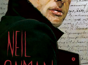 Neil Gaiman @neilhimself sulle biblioteche sulla lettura: parte