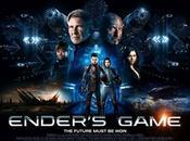 Ender's Game trova spazio Lucca Comics Games 2013
