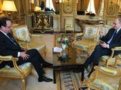 interessi italiani Siria: parallelismo guerra Libia. Francia Italia confronto