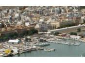 Scoperti porto Bari siriani nascosti