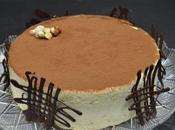 Torta Novi