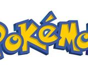 Nintendo Pokemon Show alla Games Week
