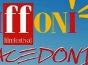 """""""Giffoni Macedonia Youth Film Festival"""", conclusa Edizione"""