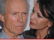 Divorzio vista premio Oscar Clint Eastwood