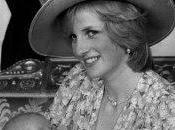 Royal Baby: tutte curiosità battesimo George Alexander Louis