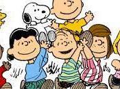 Novità film Peanuts, Paul Feig produce