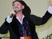 Emanuele Garau ospite concorso Musicamore 2013