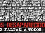 Comité Cerezo Mesico: intervista diritti umani, narcoguerra desaparecidos