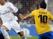 Champions League: Real Madrid supera Juventus 2-1, Milan ferma Barça, vittoria Napoli