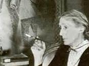 scrittura privata: Virginia Woolf attendendo Diario scrittrice (prima parte)