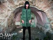 giacca, mood ritrovato l'A/I 2013-14