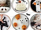 Festa Halloween faidate': idee belle