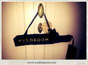 Mysdroom.com nuovo modo noleggiare abiti