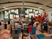 Book City Milano 2013: svelato programma quattro giorni nome della lettura