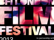 Dall'inviato London Film Festival