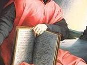 radici della conoscenza occulta Divina Commedia lato oscuro storia Parte