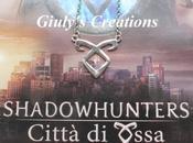 Books FanGirl Shadowhunters