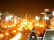 Buenos Aires illumina sostenibilità