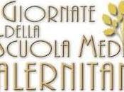 """Grand Hotel Salerno, concludono Giornate della Scuola Medica Salernitana"""""""
