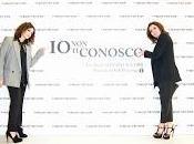 "Yoox Group Stefano Accorsi: conosco"""