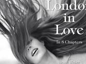 "Editorials Love: ""London Love"" Bruce Weber"