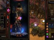 Diablo Reaper Souls introdurrà artigiano Mistico