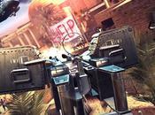 Madfinger Game rilascia ufficialmente Dead Trigger