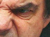 Georges, Pdl, Forza Italia MarinaMarina. L'Italia guerrigliera Brunetta studia tattiche d'assalto