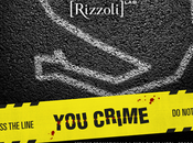 Vincitore youcrime