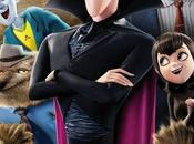 Hotel Transylvania (Halloween's Party #11)