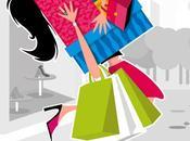 Shopping Ottobre parte