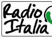 Inchiesta Rockol sulle radio, come nascono playlist altro ancora…