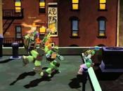 Teenage Mutant Ninja Turtles, trailer lancio l'action Xbox 360,