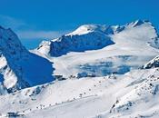 Parte stagione degli sport invernali canali Sport Eurosport
