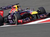 India 2013: Vettel ancora pole